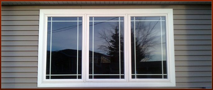 s of windows for your home windows allegan aluminum window replacement