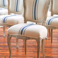 French Country Sofa Fabric Leather Sofas For Hotels Limed Oak Chairs 435 Chicago Http Furnishly