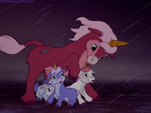 Best 25 Baby Unicorn Ideas On Pinterest Cute Unicorn
