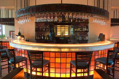 Bar Counter  Bar counter Bar and Basements