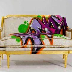 Bedroom Chair Retro Swing Jhula Flock Graffiti Sofa (medium).jpg 800×533 Pixels | 0 Floor Red Room Of Pain Pinterest Colors ...