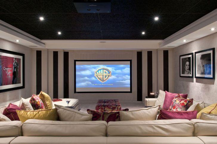 Interior Design: Home Interior Design Blog Uk. Full Hd Home Interior Design Uk Of Photos Smartphone Modern Uk In My