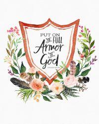 Bible Verse Wall art, Scripture Wall Art, Printable ...