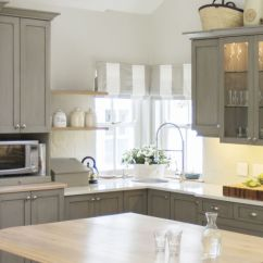 Painted Kitchen Cabinets Best Name Brand Appliances 11 Big Mistakes You Make Painting