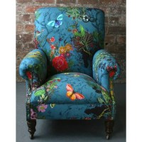 The 25+ best Upholstered accent chairs ideas on Pinterest ...