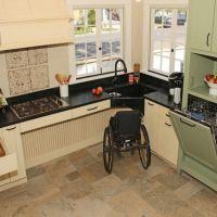 Backgrounds Kitchen Design For Elderly Of Computer Hd Cabinet Elderly Httplatuluinfofeed