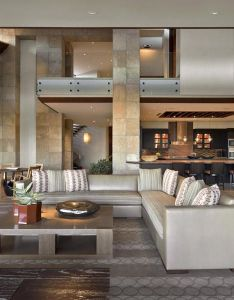 Modern luxury living rooms ideas also rh pinterest