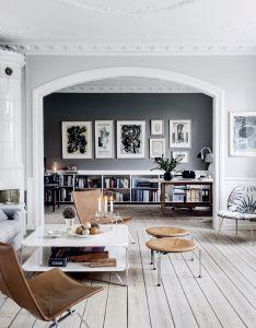 Danish designer home decor at the of interior stylist also get inspired visit myhouseidea rh pinterest