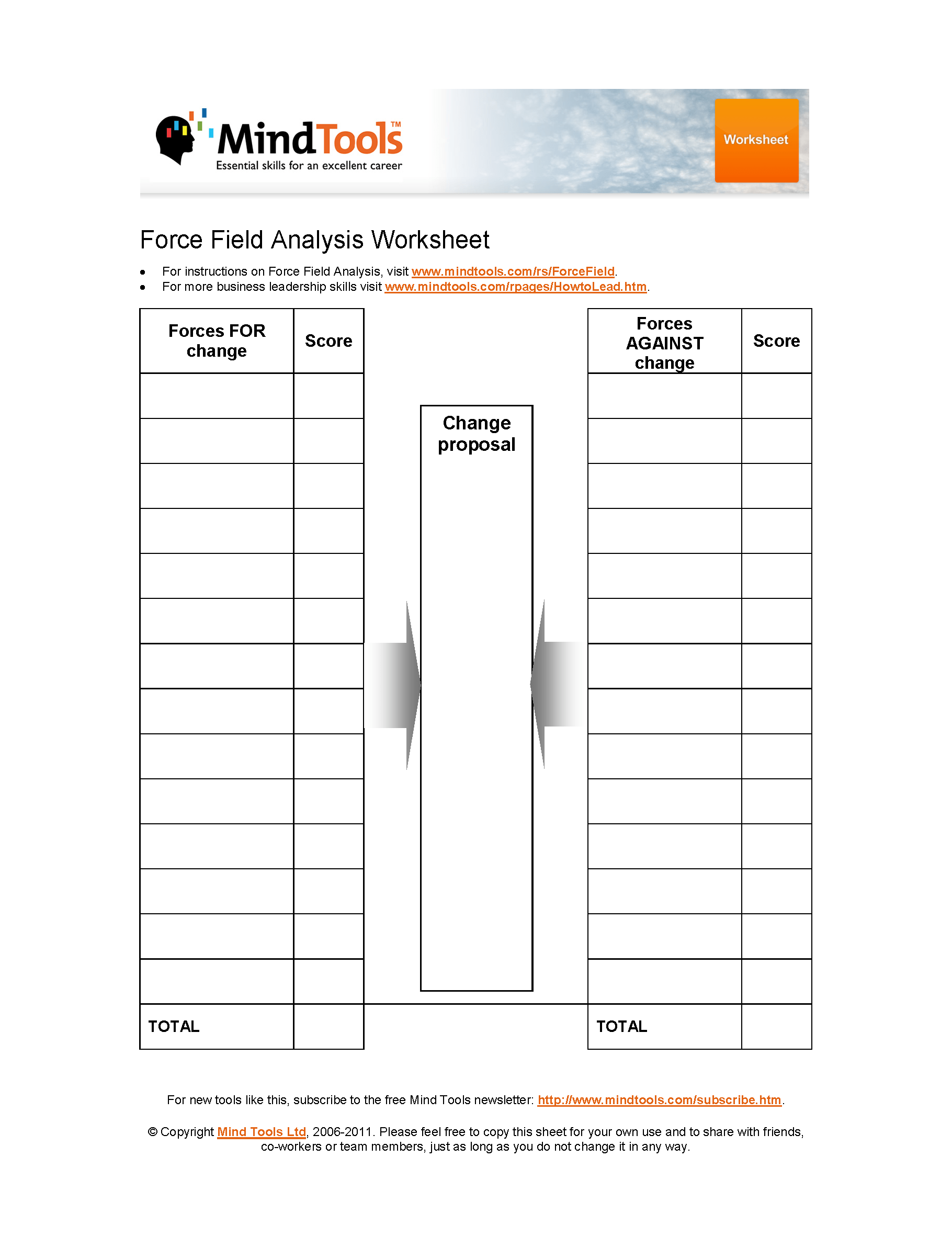 Worksheet Decision Making Worksheet Grass Fedjp