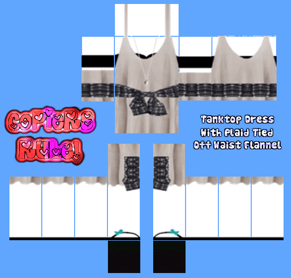 Sale T Transparent Abs Roblox Shirt