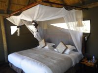 Best 25+ Mosquito net bed ideas on Pinterest | Mosquito ...