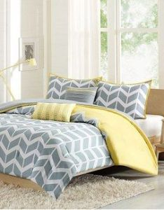 Hayneedle totally underrated places to shop for home decor online also rh pinterest
