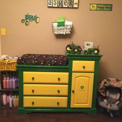 John Deere Office Chair Desk Price Dresser Bestdressers 2017