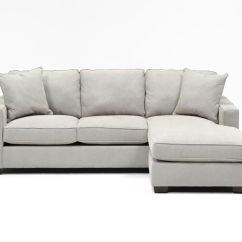 Sofa W Chaise Bedroom Bed Ideas Reversible Caprice