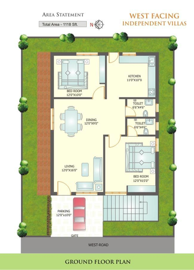 House Layout Ideas House Plans And Ideas Pinterest House