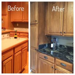 Best Wood Stain For Kitchen Cabinets Trash Can Pull Out 25 43 Minwax Gel Ideas On Pinterest Stains