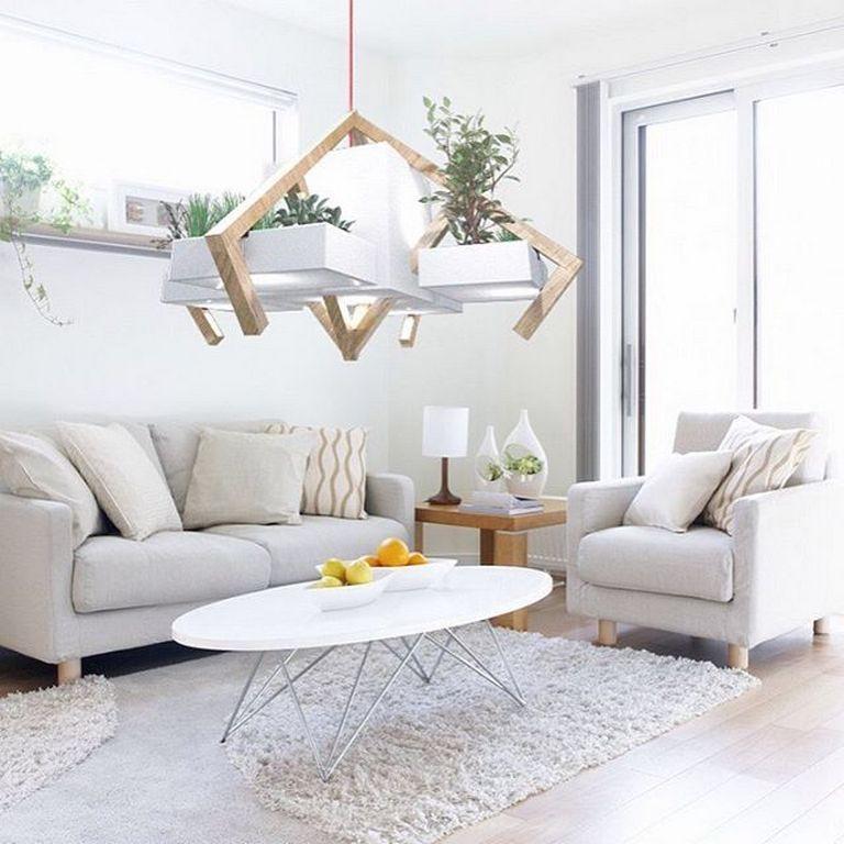 Sofa Minimalis Untuk Ruang Tamu Kecil  Sofa Minimalis Modern  Pinterest  Modern Models and