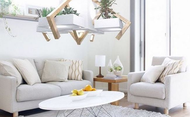 Sofa Minimalis Untuk Ruang Tamu Kecil Sofa Minimalis
