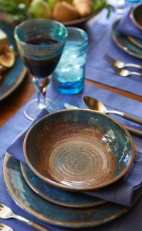 Best 25+ Melamine dinnerware ideas on Pinterest   Dinner ...
