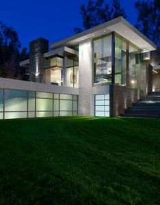 The summit house beverly hills ca  cool houses pictures and also rh uk pinterest