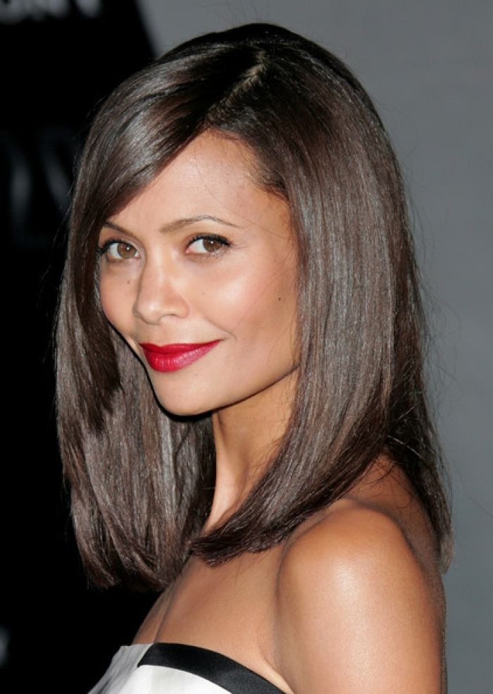 Long Bob Haircuts Are Sexy And Trendy To Look Gorgeous Bobs