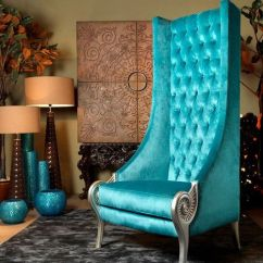 Christopher Guy Chair Old Covers Hire High Back Chairs On Pinterest   Patio Chairs, Dining Cushions And Tractor Seats