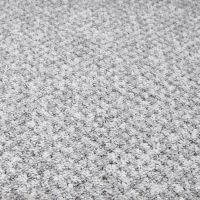 Tangier Berber Textured Carpet - Carpetright | carpet in ...