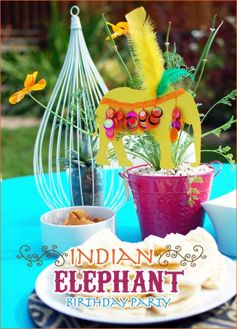 Indian Party Themes on Pinterest  Indian Theme Parties