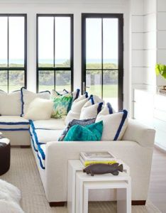 ways to make your white sofa not boring house beautifulbeautiful spacebeautiful homesbeautiful also ideas try about chestnut hill residence beautiful rh pinterest