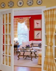 Patricia gold interiors asid interior design decorating space planning arlington also rh pinterest