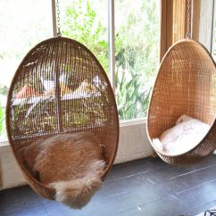 Egg Chair Stand Nz Huge Lawn Hanging Seats Basket