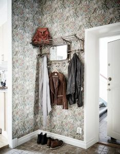 Recibidor alegre hallway ideasentry hallwayhouse interior also scandi house pinterest hall interiors and rh uk
