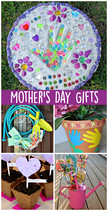 Mother's Day Gift Ideas For The Gardener Gardens In The Garden