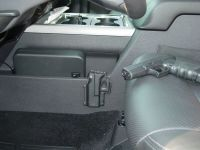 ford f250 gun holder