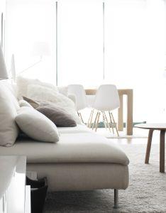 Scandinavian interiors modern houses architecture design ideas para apartments white kitchens interior decoration nordic style gray also hogares de nuestros lectores  toya en vigo rh pinterest