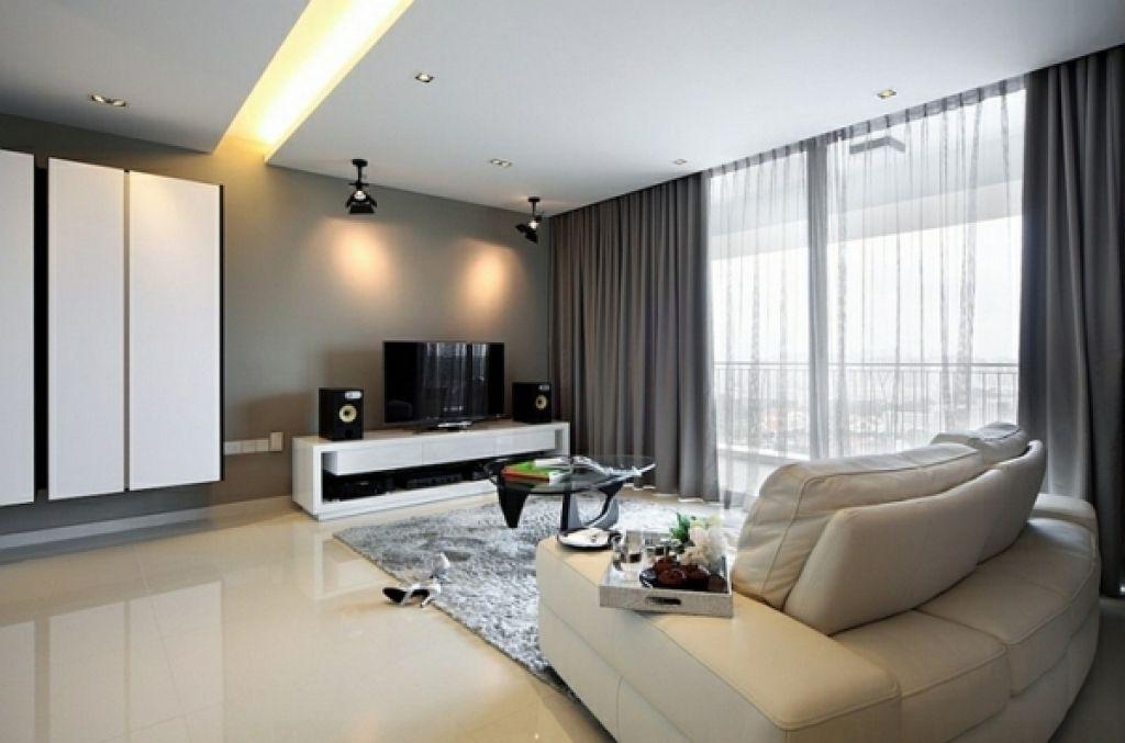wohnzimmer moderne gardinen vorhang wohnzimmer ideen modern wohnzimmer dachschrge gardinen