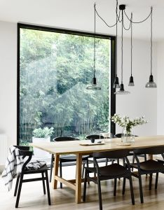 Latest decor trends ever wondered where they came from also rh pinterest