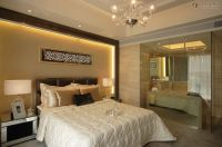 master bedroom headboard bathroom ideas - Google Search ...
