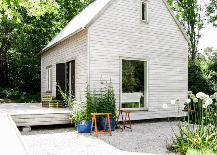 House also pin by lady marmalade on dwell pinterest curb appeal guest