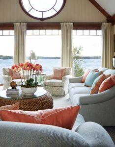 stunning lake house decorating ideas also lakes rh za pinterest