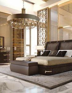 Modern bedroom pictures styles designs decorating beds platform four poster upholstered canopy bunk and leather for your master or spare also diamond turri italian luxury bed bedding rh pinterest