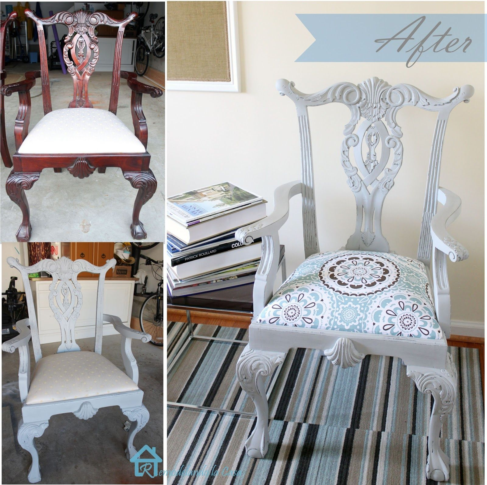 recovering lawn chairs wedding chair covers hire leeds seats curtain fabric room and diy