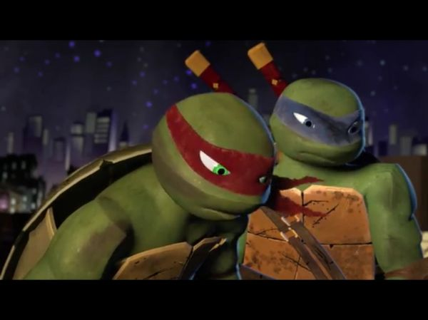 20+ Tmnt Raph Hurt Pictures and Ideas on Meta Networks