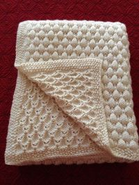 Baby Blanket Knitting Patterns | Crochet, Patterns and Babies