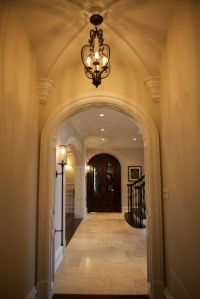 grand-barrel-vaulted-ceiling-gallery2 | Beyond the ceiling ...