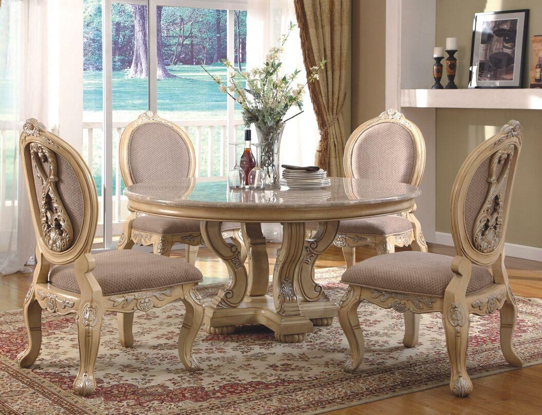 A.M.B. Furniture & Design :: Dining room furniture