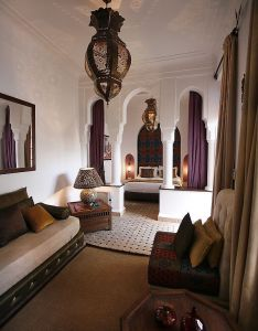 Marrakech morocco design insight pinterest moroccan and also rh