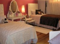 Perfect Tween Girls Bedroom Ideas for Your Kids: Gorgeous