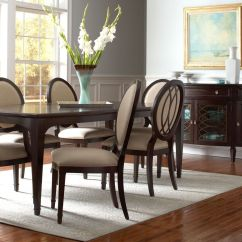 Macys Dining Chairs Bedroom Chair Gumtree Blaze Room Furniture Collection