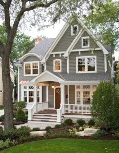 How to get perfect curb appeal also best images about for the home on pinterest rh